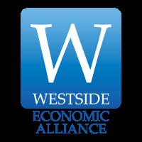 Westside Economic Alliance