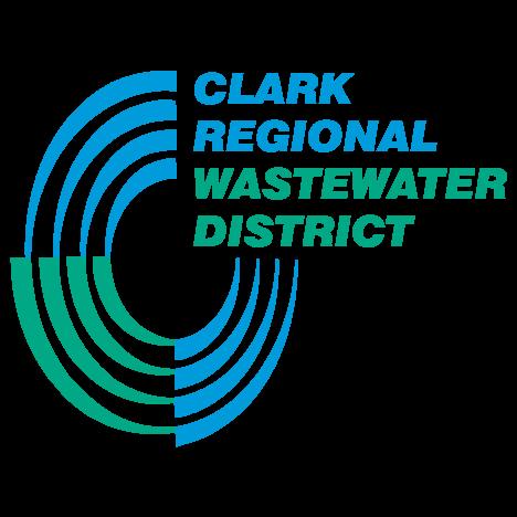Clark Regional Wastewater District