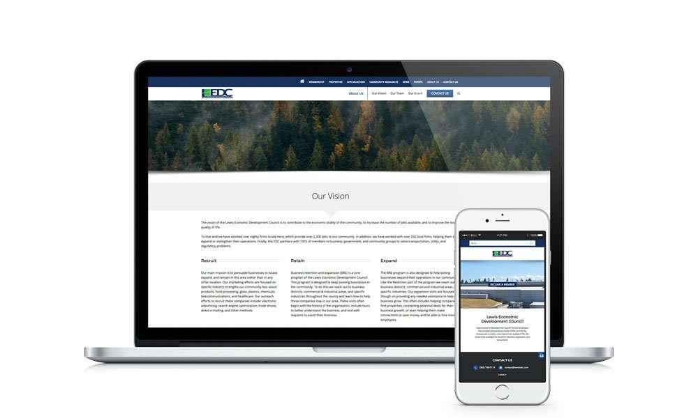 www.lewisedc.com