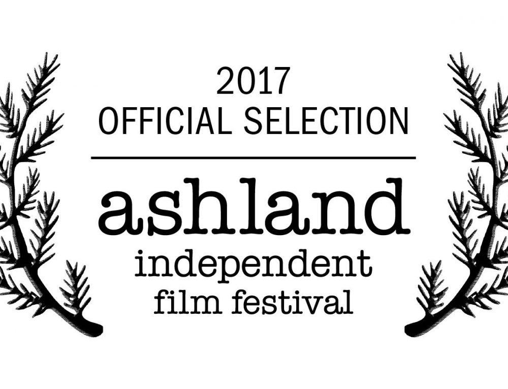 Roadside Attraction World Premiere at Ashland's AIFF