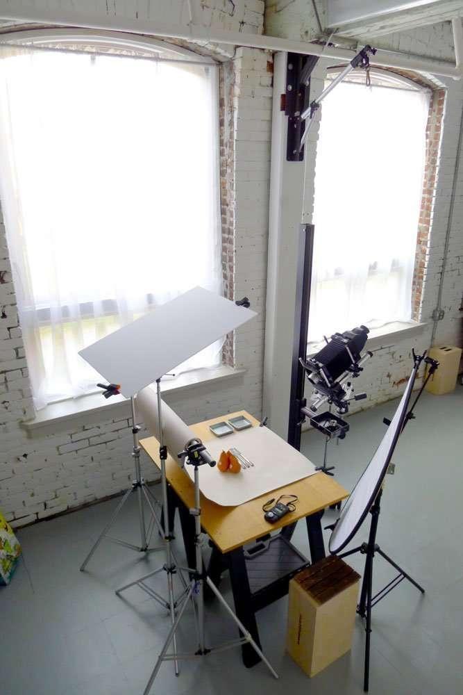 Studio MadBird