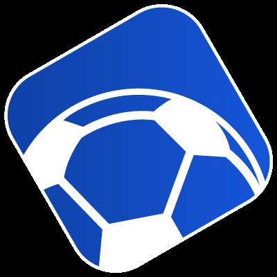 International Youth Sports