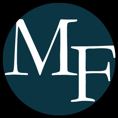 Morrison Family Charitable Foundation