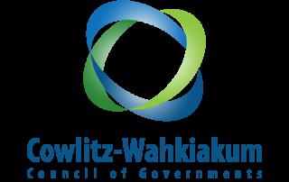 Cowlitz-Wahkiakum COG