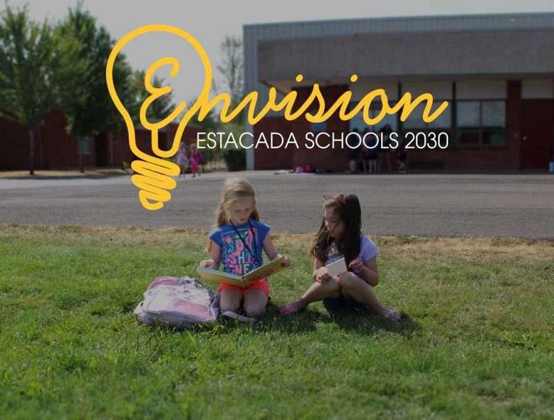 Envision Estacada Schools 2030