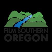 Film Southern Oregon