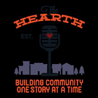 The Hearth Community