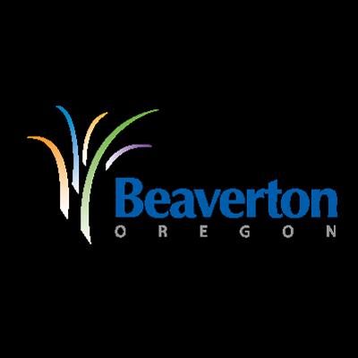 City of Beaverton